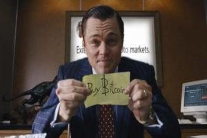 портрет инвестора криптовалют