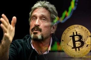 перспективы биткоина