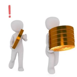 комиссия биткоин