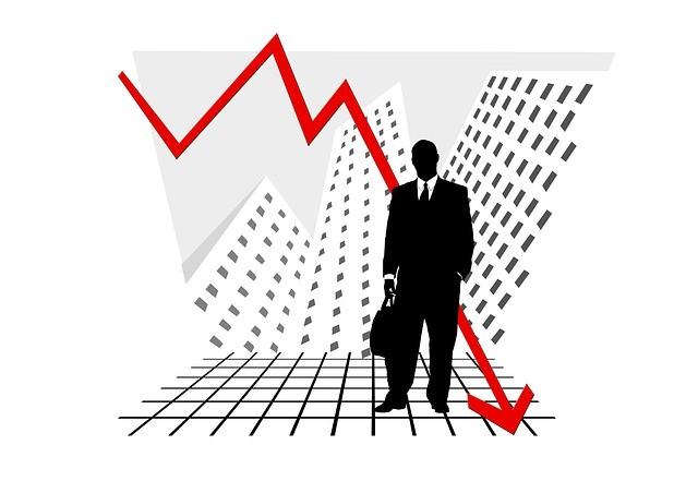 тенденции рынка