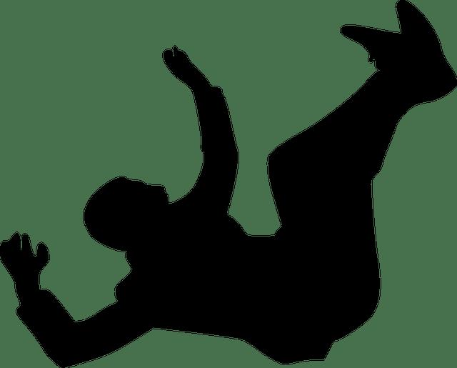 Крейг Райт присвоил достижения Сатоши Накамото