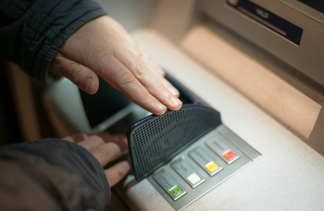 сбербанк биткоин терминал