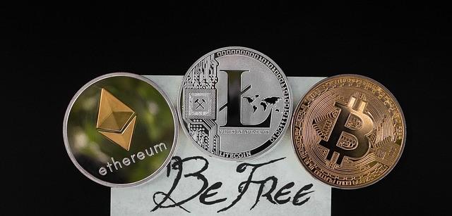 криптовалютами станут пользоваться почти все