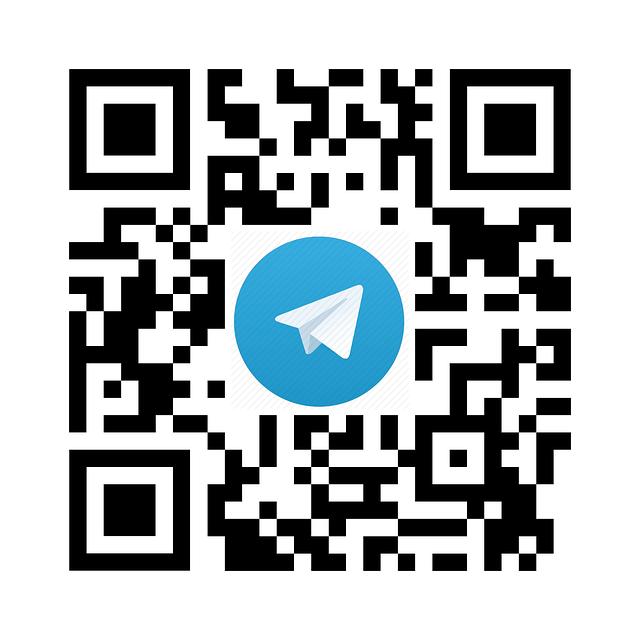 telegram потерпел крах