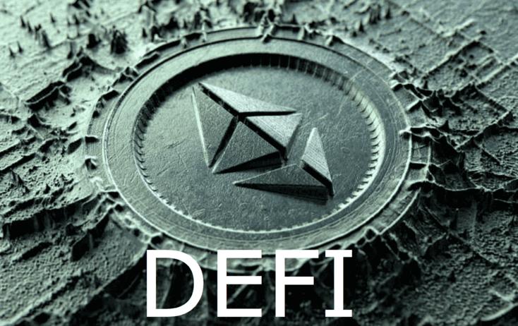 defi-eth