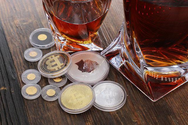 биткоин будет расти