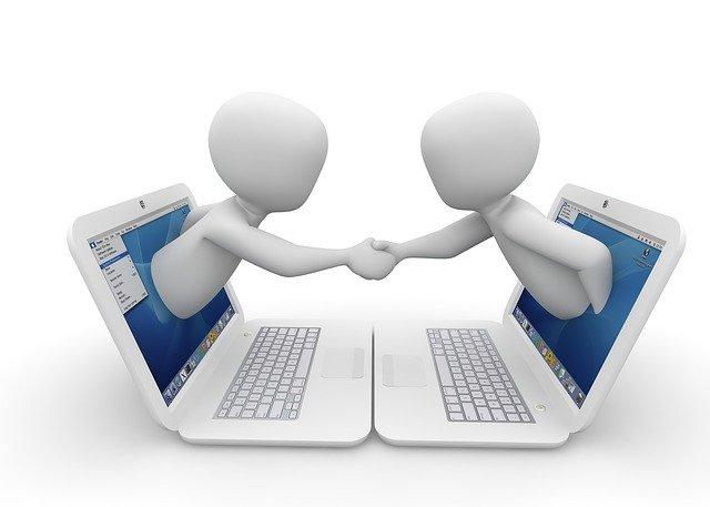 DLC, технология смарт-контрактов в сети Биткоина