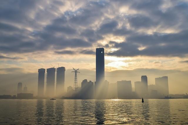 Китай взял бизнес майнинга Биткоина под крыло