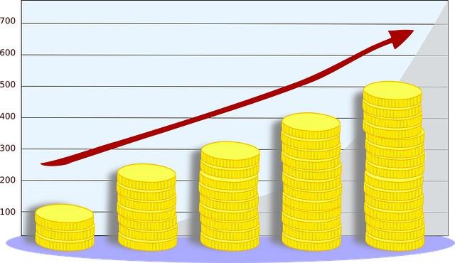 инвестировать в биткоин