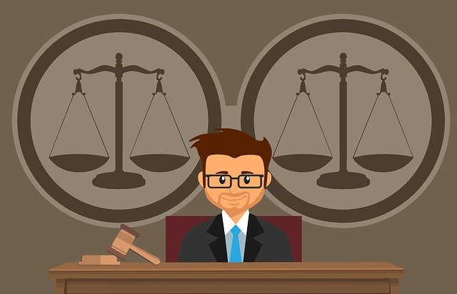 юрисдикции принимают криптовалюты