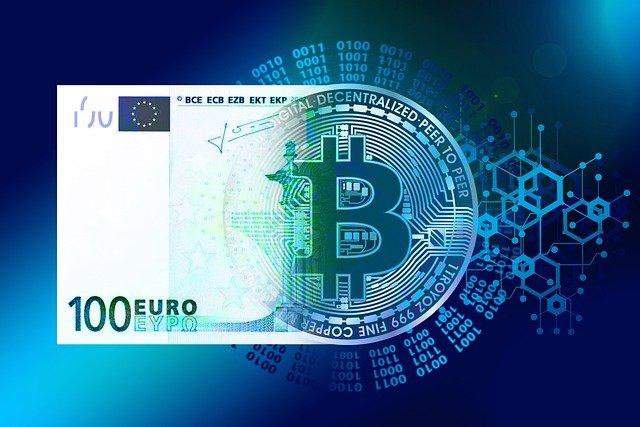инвестиции в криптовалюты