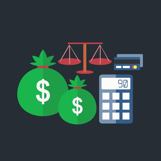 решение инвестировать в биткоин