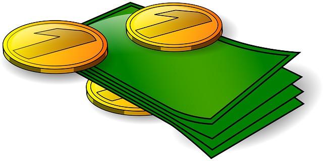 Статистика прибылей в биткоин