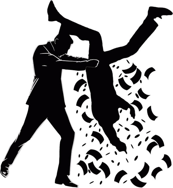 налоги от доходов на криптовалютах