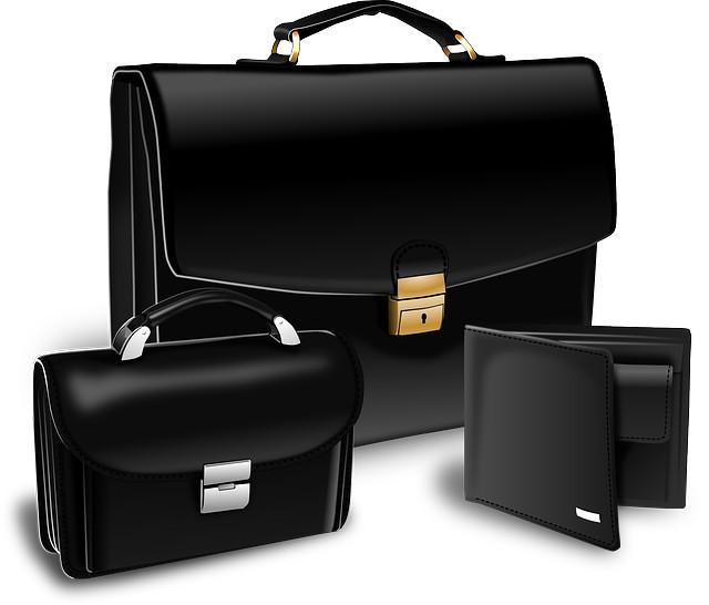 7 криптовалют для портфеля